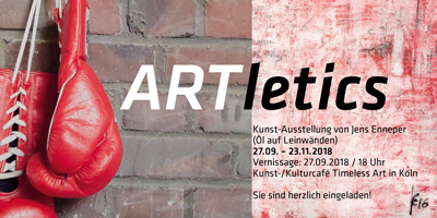JE einladung ARTletics sept2018 FINAL 1